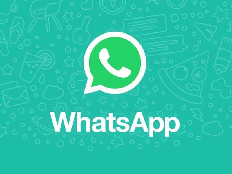 Botão de contato do WhatsApp no WordPress