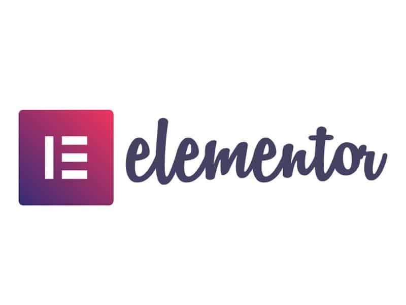 Como centralizar as tabs do Elementor