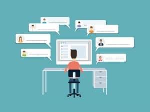 Como criar seu site