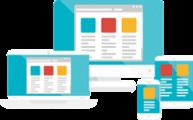 Criação de site em WordPress